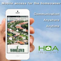 hoa insight sd
